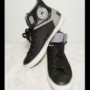 Converse Chuck Taylor All Star Extreme High top